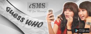 iSMS App